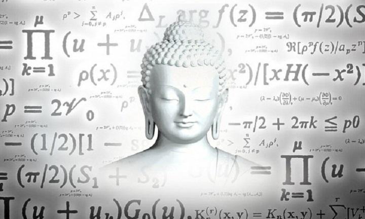 буддизм и наука